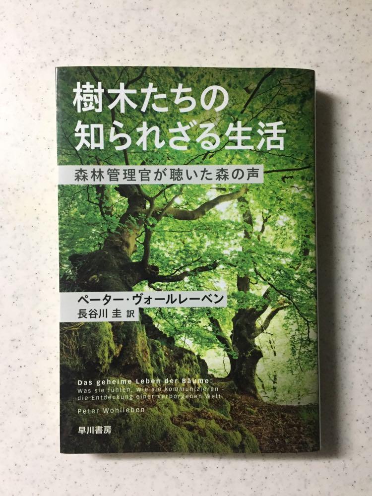久しぶりに本を買いました