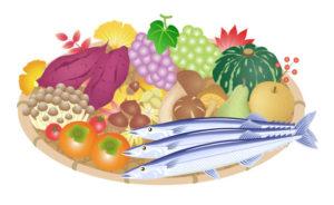 🍠食欲の秋🍠